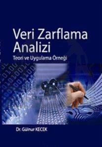 Veri Zarflama Analizi - Teori ve Uygulama Örneği