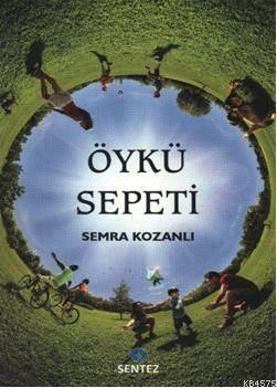 Öykü Sepeti