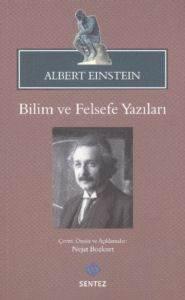 Bilim Ve Felsefe Yazıları