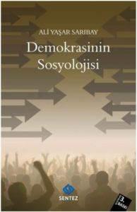 Demokrasininin Sosyolojisi