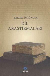 Dil Araştırmaları