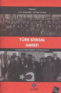 Türkiye Siyasal Hayatı