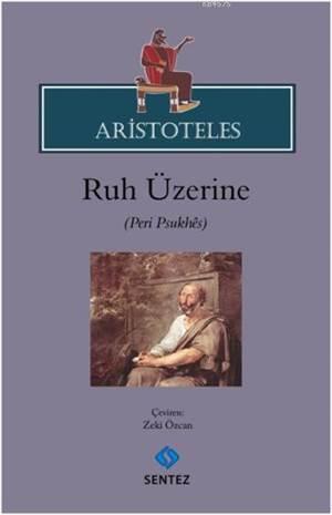 Aristoteles; Ruh Üzerine