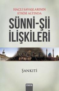 Haçlı Seferlerinin Etkisi Altında Sünni-Şii İlişkileri