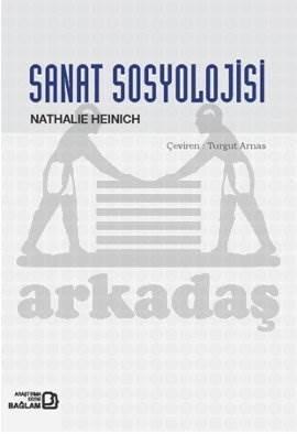Sanat Sosyolojisi
