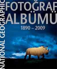Fotoğraf Albümü 1890-2009