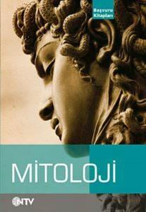 Mitoloji NTV