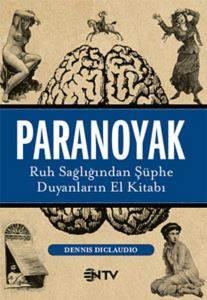 Paranoyak