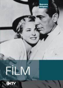 Film - Başvuru Kitapları