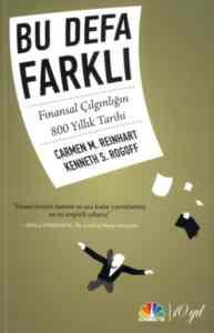 Bu Defa Farklı Finansal Çılgınlığın 800 Yıllık Tarihi