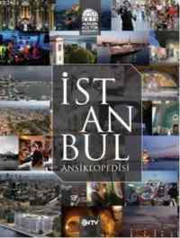 İstanbul Ansiklopedisi