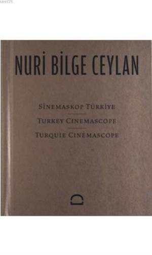 Sinemaskop Türkiye