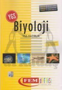 YGS Biyoloji Konu Anlatımı