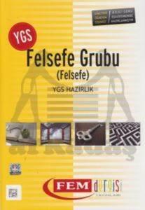 YGS Felsefe Grubu