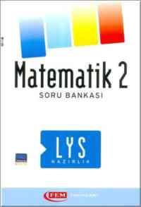 Fem LYS Matematik-2 S.B.
