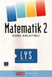 Fem LYS Matematik-2 K.A.