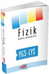 Fem YGS-LYS Fizik S.B.