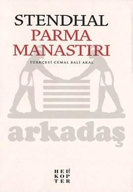 Parma Manastırı