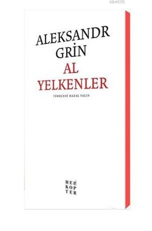 Al Yelkenler