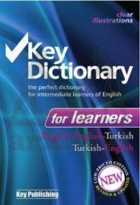 Key Dictionary 27