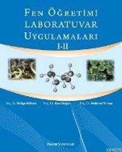 Fen Öğretimi Laboratuvar Uygulamaları 1-2