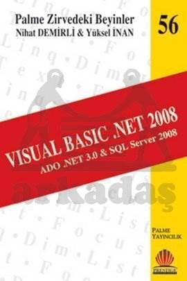 Visual Basic.Net 2008