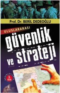 Uluslar Arası Güvanlik ve Strateji