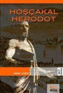 Hoşçakal Heredot