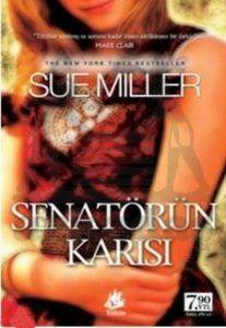 Senatörün Karısı