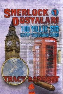 100 Yillik Sir