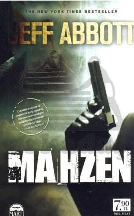 Mahzen Cep Boy