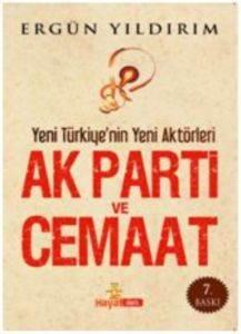 AK Parti ve Cemaat K.BOY