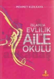 İslamda Evlilik Ve Aile Okulu