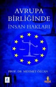 Avrupa Birliğinde İnsan Hakları