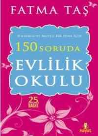 150 Soruda Evlilik Okulu