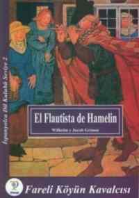 Uyuyan Güzel - İspanyolca Dil Kulubü Seviye 1
