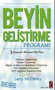 Beyin Geliştirme Programı
