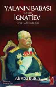Yalanın Babası İgnatiev