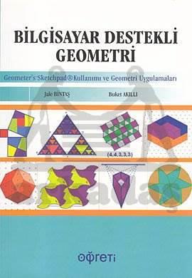 Bilgisayar Destekli Geometri