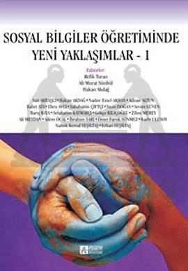 Sosyal Bilgiler Öğretiminde Yeni Yaklaşımlar-1