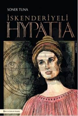 İskandireyeli Hypatia