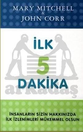 İlk 5 Dakika