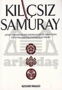 Kılıçsız Samuray