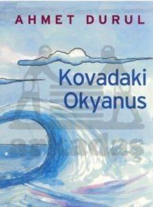 Kovadaki Okyanus