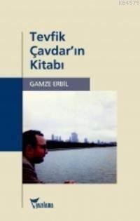 Tevfik Çavdar'ın Kitabı