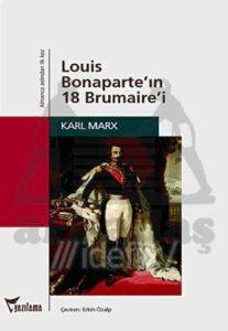 Louis Bonaparte'İn 18 Brumair'ı