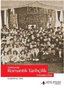 Romantik Tarihçilik