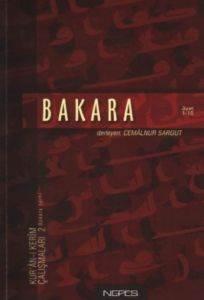 Bakara