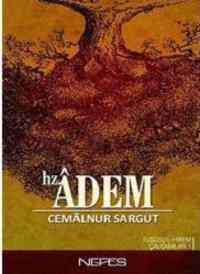 Hz. Adem Fususu'l-Hikem Çalışmaları - 1