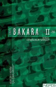 Bakara 2